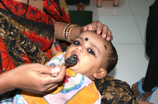 ChildHealth-CoverStory-620x415-30042013