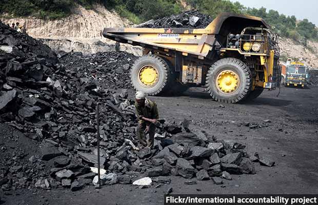 Coal_Mine_620