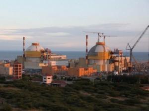 Corbis-KUDANKULAM-NUCLEAR-PLANT-ARTICLE