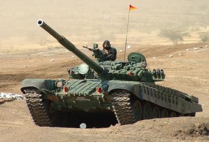 Defence - 410x280 - Viznomics - 28022013