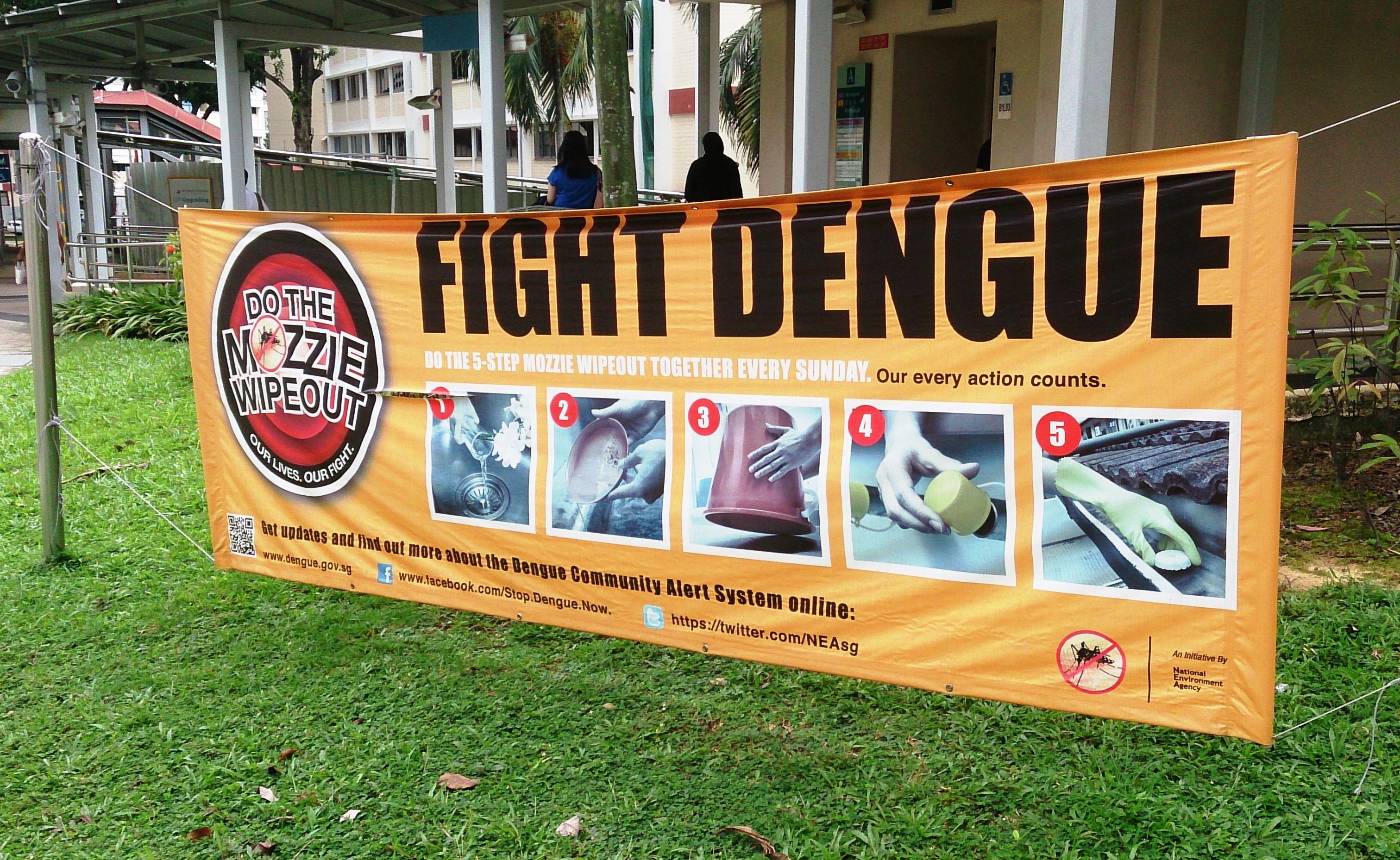 Dengue_fever_banner_(fight_dengue)