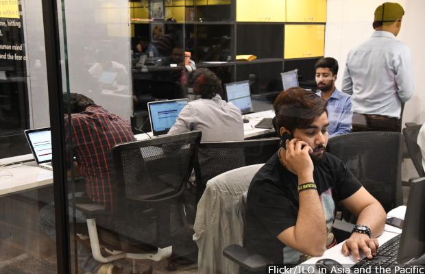 Desk Jobs_620