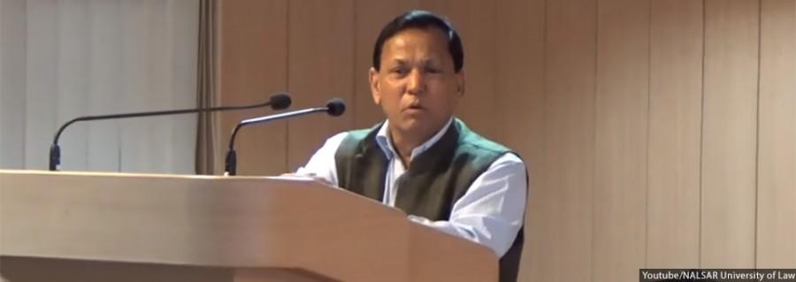 Dr Tajamul Haque_960
