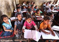 Education PIC - SPL-WIDTH 250px_HT 180px