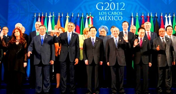 G20-Summit-Mexico-COVER-STORY-WIDTH-600px_HT-320px