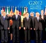 G20 Summit- Mexico-SC-WIDTH 160px_HT 150px