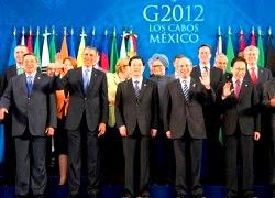 G20 Summit- Mexico-SPL REPORT WIDTH 250px_HT 180px