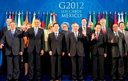 G20-Summit-article