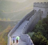 GREAT WALL OF CHINA-SC-WIDTH 160px_HT 150px