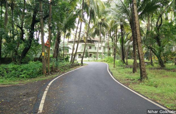 Goa_Hotels_620