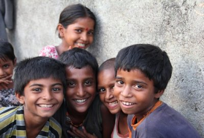 Gujarat-Children-Fact-Check-Story-Page-400x270-25122012