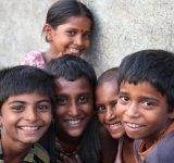 Gujarat Children - Fact Check  Sub Category 160x150 - 25122012