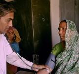 Gujarat_health_SC-WIDTH 160px_HT 150px