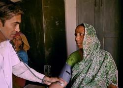 Gujarat_health_SPL-WIDTH 250px_HT 180px
