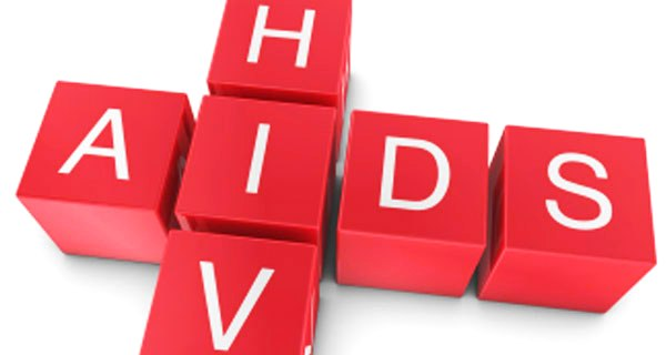 HIV-AIDS-COVER-STORY-WIDTH-600px_HT-320px1