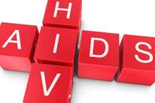 HIV AIDS-SC-WIDTH 160px_HT 150px