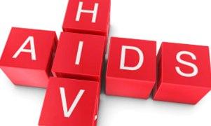 HIV AIDS-SPL-WIDTH 250px_HT 180px