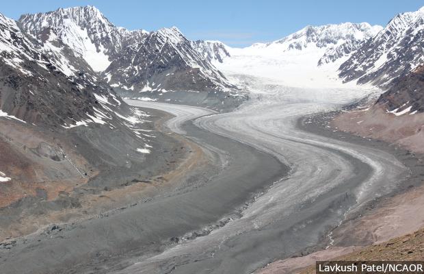 Himachal Glacier_620