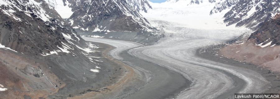 Himachal Glacier_960