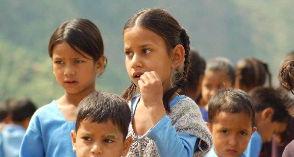 Himachal-Social-Indicators-Cover-Story-600x320-201120121