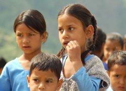 Himachal - Social Indicators - Special Reports - 250x180 - 20112012