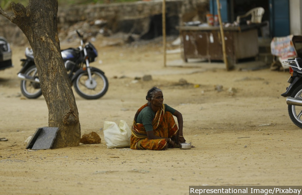 Homelessness_620