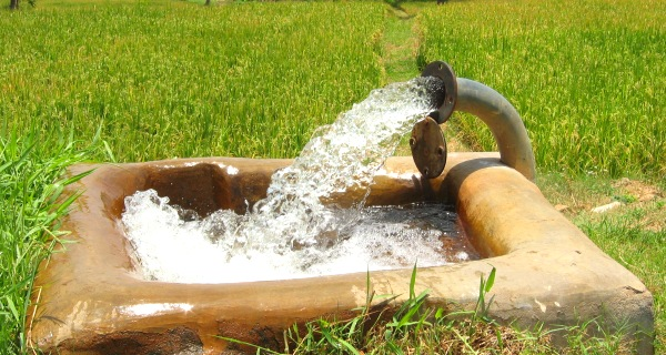 IRRIGATION-COVER-STORY-WIDTH-600px_HT-320px1
