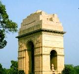 India Gate-SC-WIDTH 160px_HT 150px