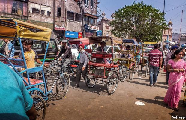 Indian Street_620