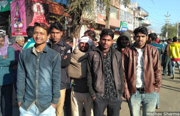 Jaipur Workers_620