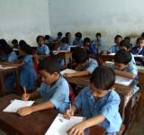 KIDS IN CLASSROOM-SC-WIDTH 160px_HT 150px