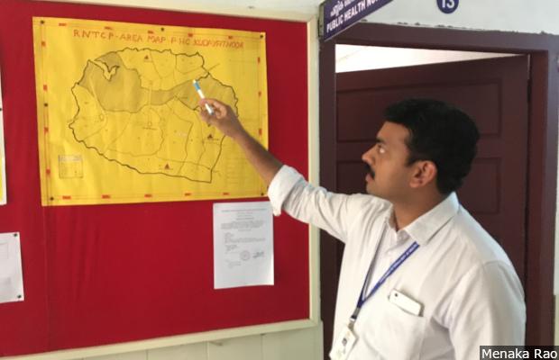 Kerala Medical Officer_620