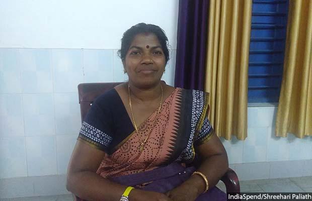 MGNREGA_620