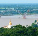 MYANMAR-SC-WIDTH 160px_HT 150px
