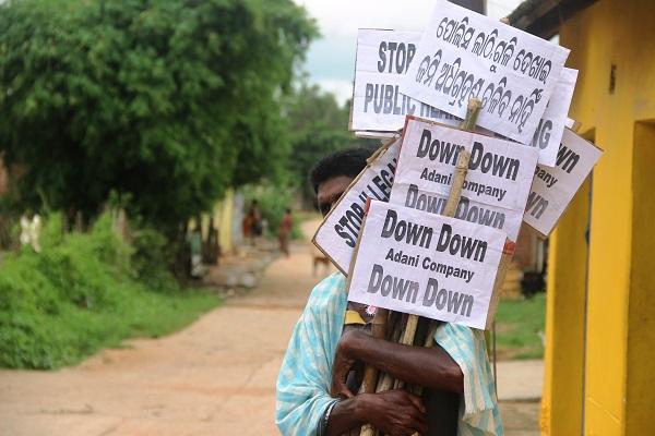 Machhakata Protest (1)