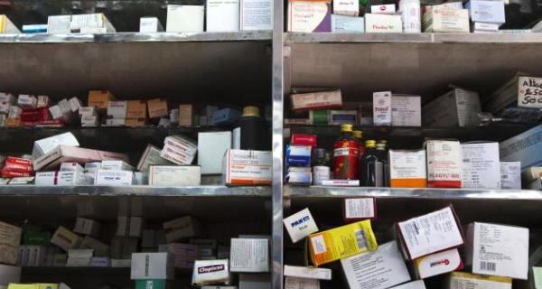 Medicines-Cover-Story-600x320-27112012