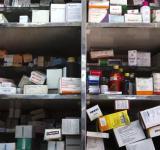 Medicines - Sub Category - 160x150 - 27112012