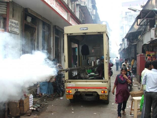 Mumbai_2011_1624