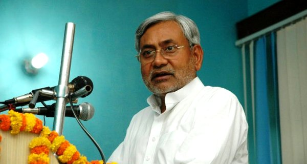 NITISH-KUMAR-COVER-STORY-WIDTH-600-px_HT-320px