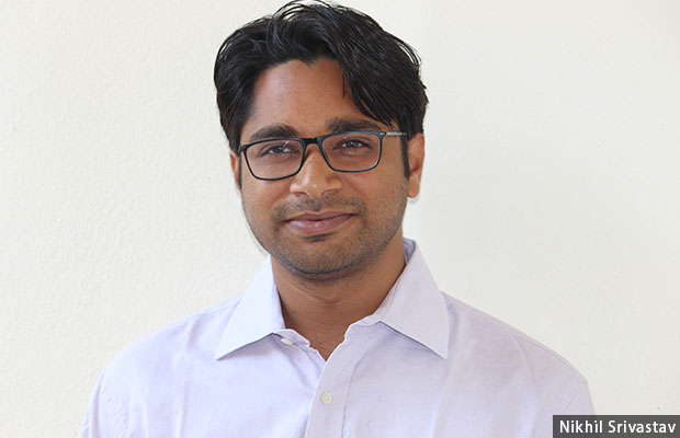 Nikhil Srivastav_620