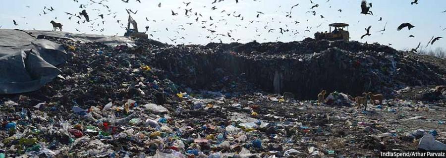 Plastic waste_960