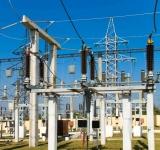 Power-project-SC-WIDTH 160px_HT 150px