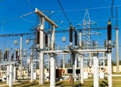 Power-project - SPL-WIDTH 250px_HT 180px