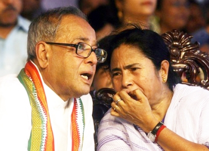 Pranab-and-Mamata-COVER-STORY_WIDHT-414px_HT-299px