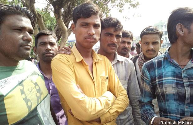 Rajesh Parmar_620