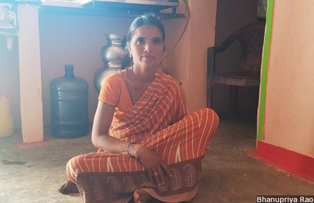 Ramavath Challi_620