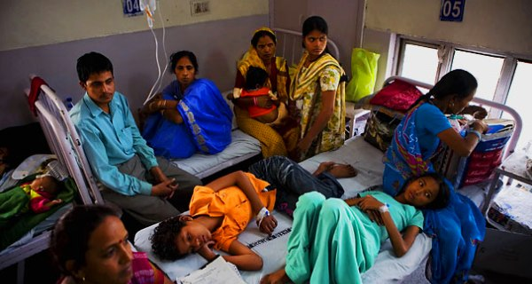 Rural-Health-India-COVER-STORY-WIDTH-600px_HT-320px1