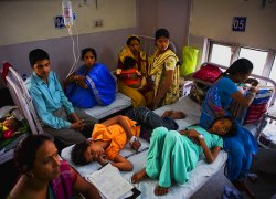Rural Health India - SPL WIDTH 250px_HT 180px