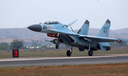 SU-30MKI_ARTICLE