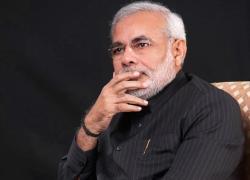 Special Report - GujaratFiscalNumbers - 23102012 - 250x180